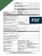 f1.g7.pp_formato_de_valoracion_y_seguimiento_nutricional_en_poblacion_con_discapacidad_v3