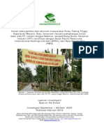 Laporan Investigatif EoF_PT LUM SepOkt_Feb2010FINAL