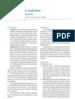urticaria._angioedemapedia