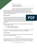 polya note pdf