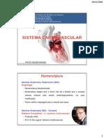 UFPR_2018_anatovet_1_aula_15_sistema_cardiovascular_1_coração_vasos_base