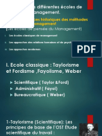 Cours3
