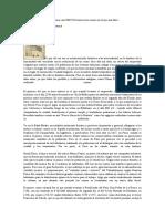 Los censos en el Perú, una historia