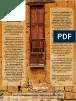 ANÁLISIS DE LA IDENTIDAD ARQUITECTÓNICA EN BARICHARA 2021 JORGE BETANCOURT