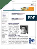 Cómo redactar un Currículum Impactante - UniversidadPeru.com