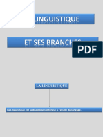 linguistique.ppt-01