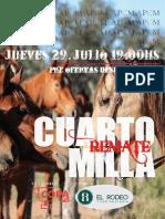 Catalogo CM Julio 2021 v3