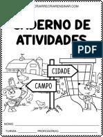 caderno-de-atividades-remotas-interdisciplinar-imprimir-4 (1)