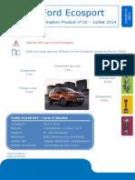SKF-VSM_Info-Produit-n10_FORD_ECOSPORT_072014