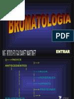 Bromatologia
