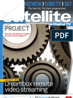 project_-_dreambox_remote_video_streaming