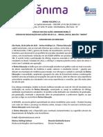 Document (85)