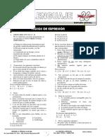 PRÁCTICA DE VICOS DE EXPRESIÓN