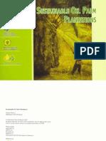 Indonesian Palmoil 2