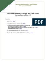 importance_du_pdf