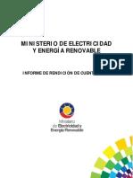 7.8-Informe-Rendición-de-Cuentas-MEER-2012