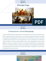 Slides_semana_da_mitologia - Aula 1 - o mito, Homero e Hesíodo