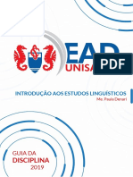 Guia_da_Disciplina 2