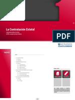 Cartilla - S1 (1) - Contratacion estatal