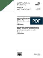 ISO_8062_1_2007_E_F__Character_PDF_document[1]