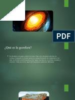 Presentacion Axel Villarroel (1)