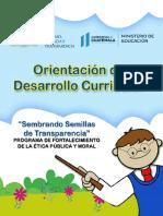 DIGITAL-SEMBRANDO-SEMILLAS PRIMARIA