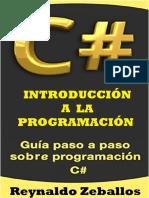 IntroducciónProgramaciónRZ_Compartir