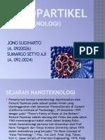 Nanopartikel.pptx persentasi