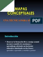 2.1_MAPAS_CONCEPTUALES (1)