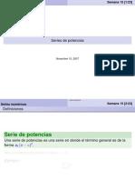 presenta_series_de_potencia