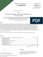 Journal of Chromatography.en.pt