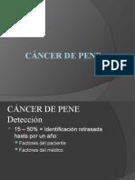 Cáncer_de_pene