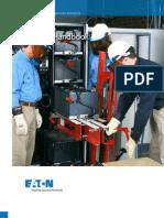 Battery_Handbook_Jul2010_FINAL