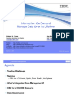 DB2Conf_Integrated_Data_Management