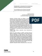 polisistemas, bibliografia y traduccion