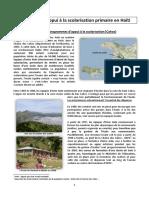 3._les_actions_dappui_a_la_scolarisation_primaire_en_haiti