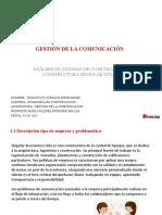PRIMERA EVALUACION SUMATIVA GESTION DE LA COMUNICACION (1)