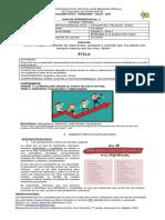 Guía 3-Religión-Ética-11º. Julio 3P PDF