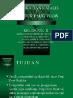 Plug_Flow_Reactor