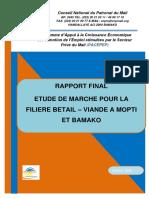 Rapport_Final_Filière_Bétail-Viande