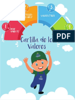 CARTILLA-DE-LOS-VALORES-REHILANDO-LAZOS-DE-AMOR