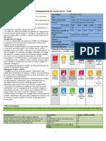PDSP-Mali-version-francaise