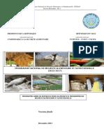 Mali-programme-cadre-de-securite-alimentaire-et-nutritionelle-fr