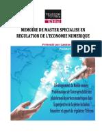 interopérabilité-des-plateformes-de-services-financiers-Mali
