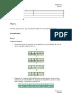 Ejercicio 1 Estadistica.docx