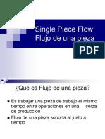 single_piece_flow