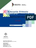 ProgPrimaria2021