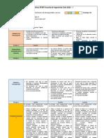 Rubrica EFRST ING 2021-1 SISTEMA ELECTRONICO Y BIOSEGURIDAD