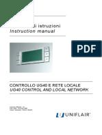 65172124-UG40-User-Manual