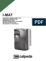 IST_I-MAT_Ed6_12_2020